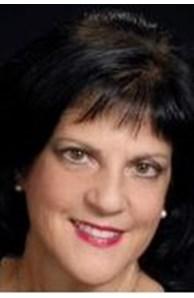 Vilma Graller