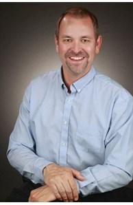 Steve Huttmann