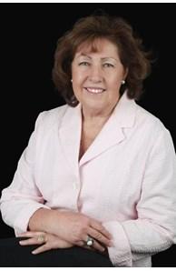 Sue Feltmann