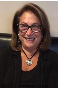 Ellen Fleming