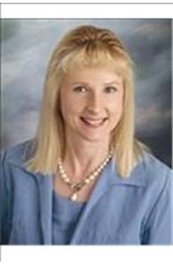 Jeanne Zachman