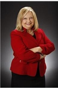 Terri Helmick