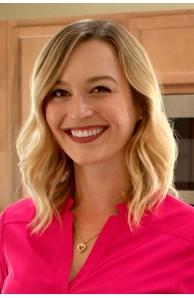 Avery Skidmore