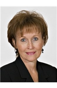 Paula Singleton