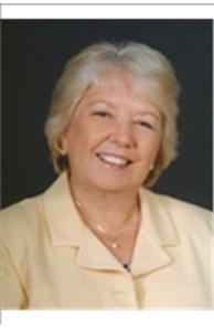 Cheryl Vinson