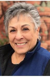 Judy Kelley