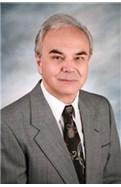 Rudy Berthold