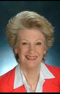 Judith Kritz