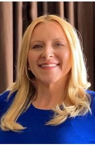 Holly Bristol