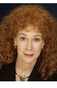 Patricia Wolfe