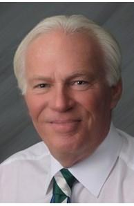Mark Flavin