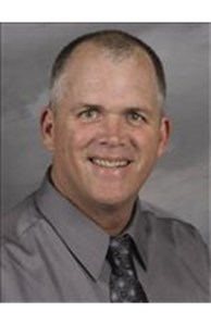 Brian Loomis