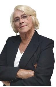 Janice Yarush