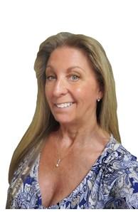 Joanne Garvey