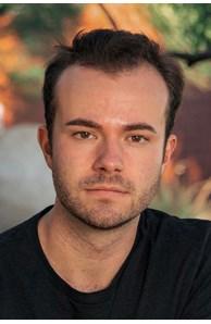Benjamin Ferguson