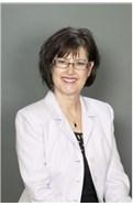 Rosemary DeLaurentis