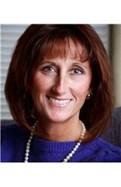 Debbie Keehart-Ross