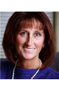 Debbie Keehart