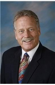 John Bogers