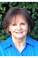 Kathy Keyt