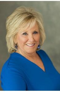 Pam Hillabolt