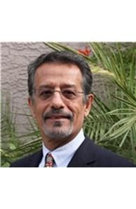 Masoud Morshedi