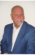 Mike Wirtanen