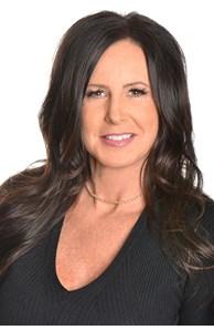 Jeanine Duran