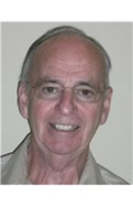 Bob Parnum