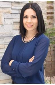 Rosy Ochoa