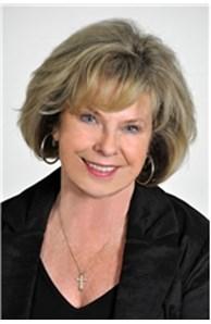 Linda Jeffries