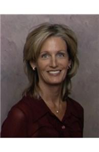 Cynthia Morisch