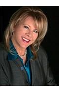 Cynthia Gard