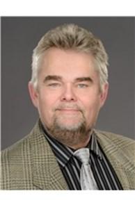 Derek Ostrovski