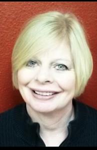 Sue Blakk