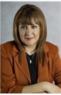 Cecy Moreno