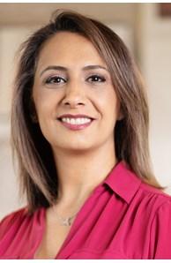 Azita Sajjadi