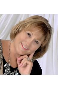 Pam Pesqueira