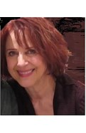 Liz Brezenski