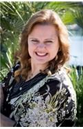 Kathy Gomez