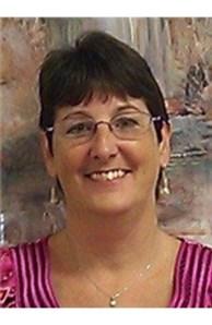 Lisa Goetz