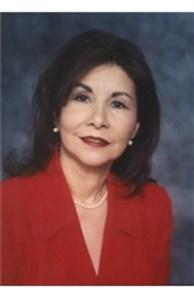 Olivia Cruz