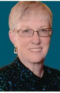 Kay Hartwig