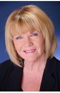 Nancy Swafford