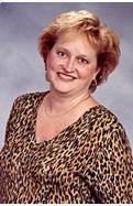 Carol Kraker