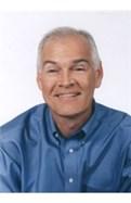 John Herkenhoff
