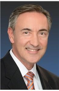 Nick Patean