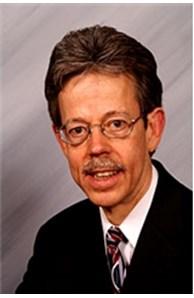 Steven Meade