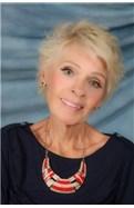 Sue Jansen