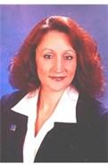 Lisa Giannantonio